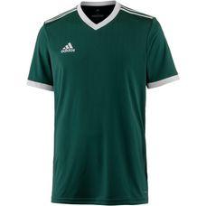 adidas TABELA Funktionsshirt Herren collegiate green
