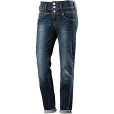 Herrlicher Raya Boy Boyfriend Jeans Damen posh