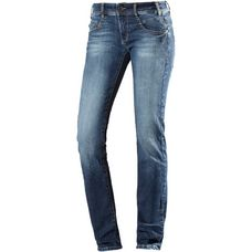 Mogul Yasmina Skinny Fit Jeans Damen starlight