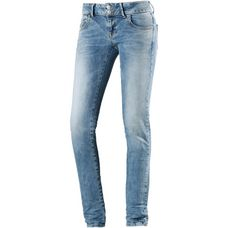 LTB MOLLY Skinny Fit Jeans Damen myra wash