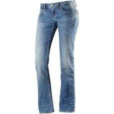LTB VALERIE Bootcut Jeans Damen aurra wash