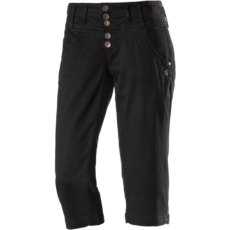 Image of Mogul Penny 3/4-Jeans Damen