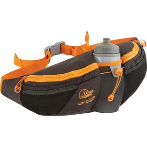 Lowe Alpine Lightflite Hydro Hipbag anthracite