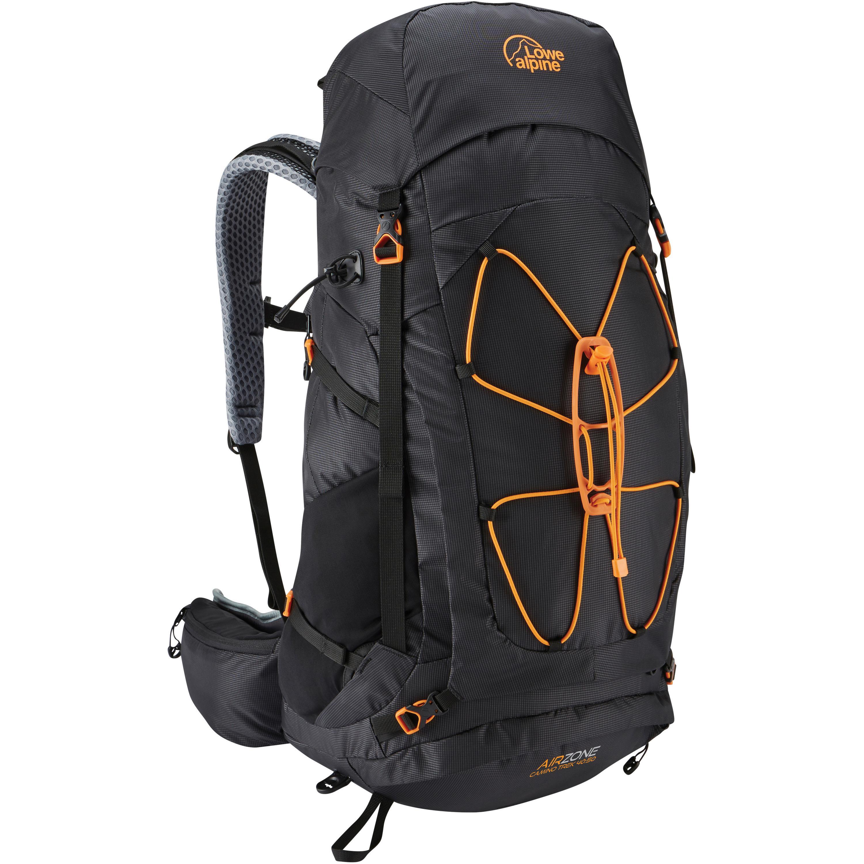 75ed229d3f6 Sporttaschen und Rucksäcke bei Sportiply