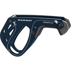 Mammut Smart 2.0 Sicherungsgerät dark ultramarine