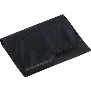 Mammut Smart Ultralight Geldbeutel black