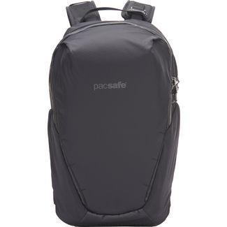 Pacsafe Rucksack Venturesafe X18 Daypack black
