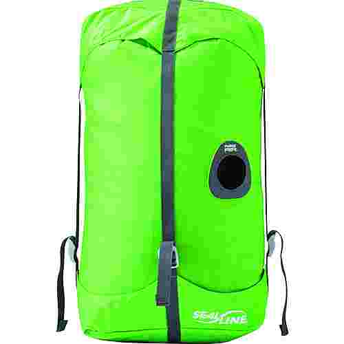 Sealline BlockerLite Packsack green