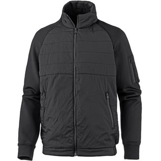 a0badeeab5caaa Jacken im Sale von CORE by JACK   JONES im Online Shop von ...