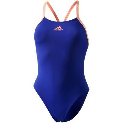 adidas Schwimmanzug Damen collegiate royal