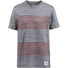 Element SAMMI T-Shirt Herren INDIGO
