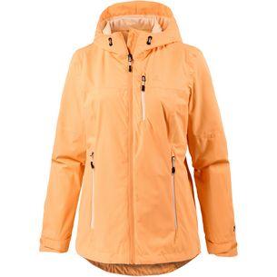 b056d01344cc Regenjacken » Nordic Walking im Online Shop von SportScheck kaufen