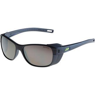 Julbo Camino Sportbrille dunkelgrau/grau