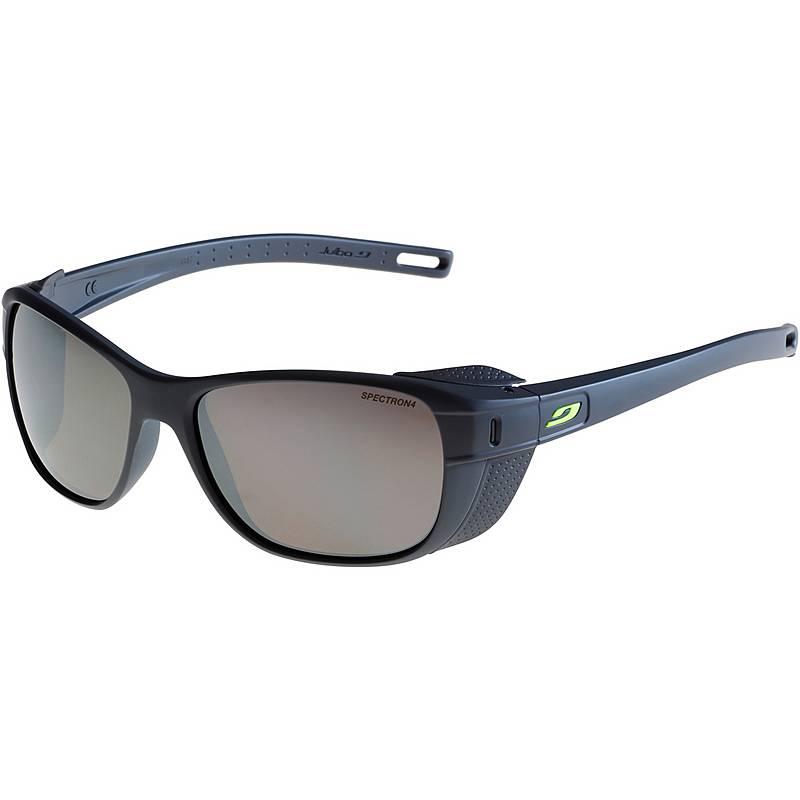 Julbo Camino J5011221 Sonnenbrille Sportbrille SS5JyN
