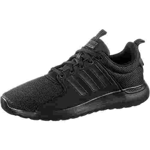 adidas CF LITE RACER Sneaker Herren core black