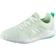 adidas Arianna Cloudfoam Fitnessschuhe Damen aero green