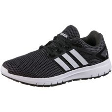 adidas energy could Laufschuhe Herren core-black-white-utility-black