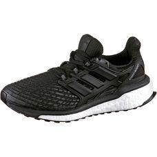 adidas Energy Boost Laufschuhe Damen core-black