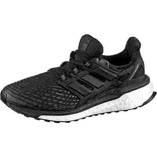 adidas Energy Boost Laufschuhe Damen core-black im Online Shop von  SportScheck kaufen