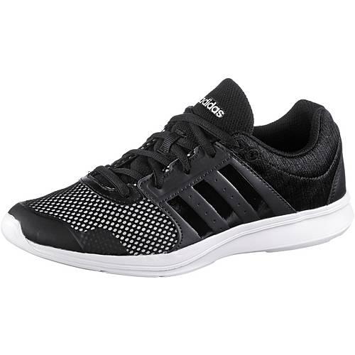 adidas Essential Fun II Fitnessschuhe Damen core black