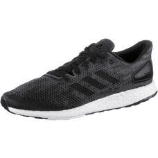 adidas PureBoost DPR Laufschuhe Herren dgh solid grey
