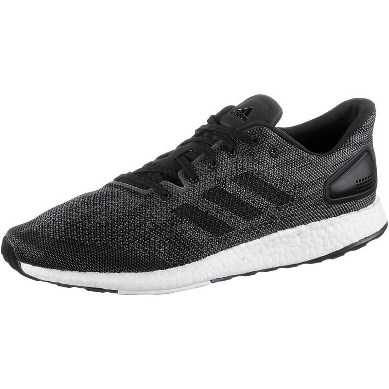 adidasPureBoost DPR  LaufschuheHerren  dgh solid grey