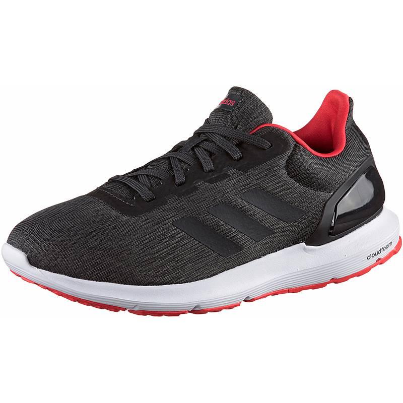 separation shoes 5be90 8cd69 adidas cosmic 2 Laufschuhe Damen carbon