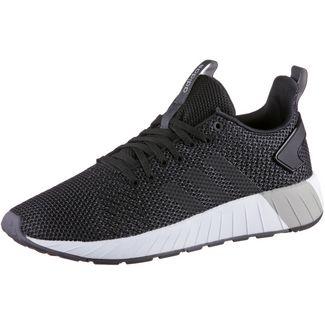 new concept e9c68 c1a5c adidas QUESTAR BYD Sneaker Herren core black