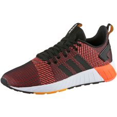 adidas QUESTAR BYD Sneaker Herren core black-red