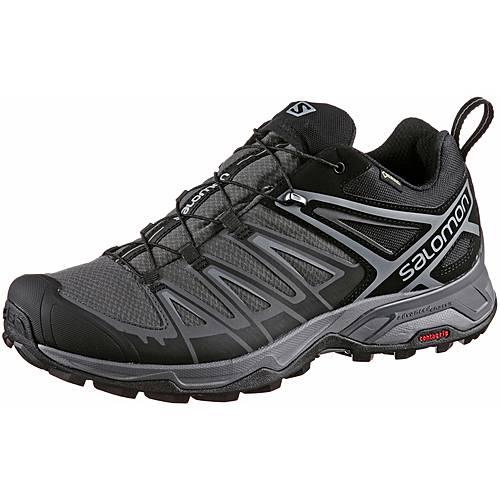 Salomon Herren X Ultra 3 GTX Schuhe kaufen | Bergzeit