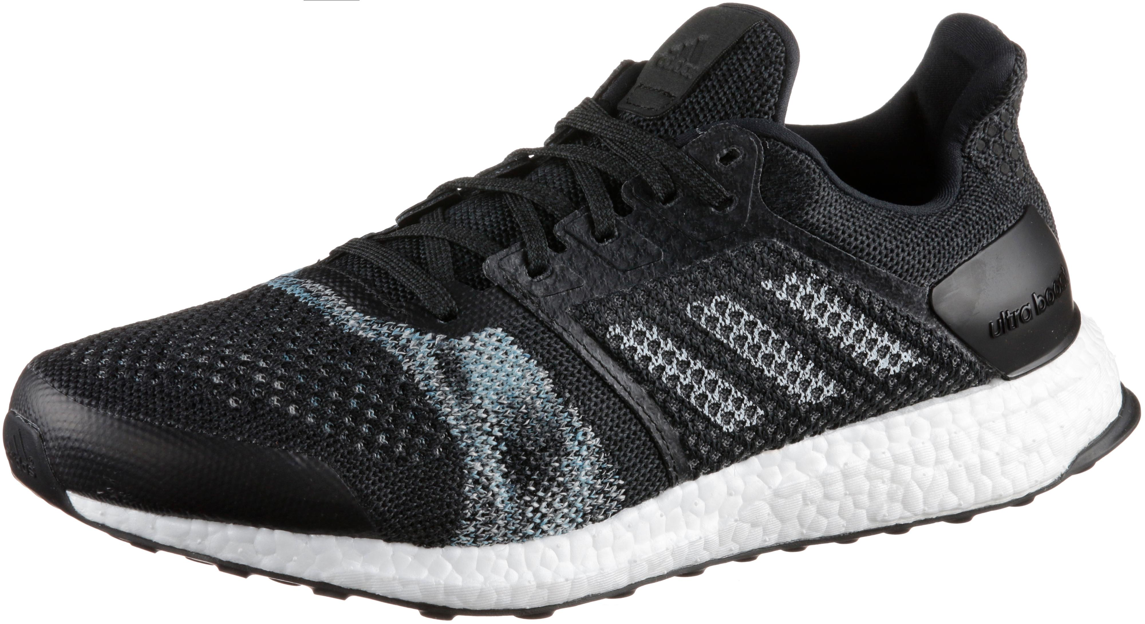 Adidas Adidas Adidas UltraBoost St Laufschuhe Herren core-black im Online Shop von SportScheck kaufen Gute Qualität beliebte Schuhe 980620