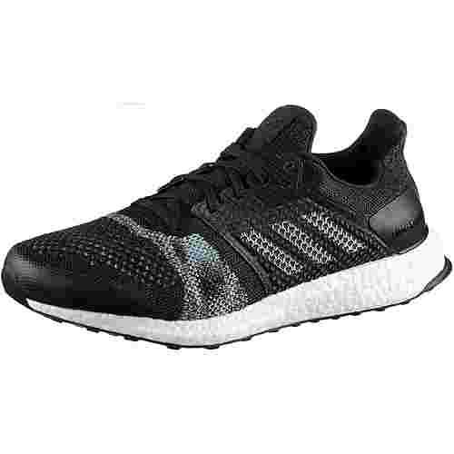 adidas UltraBoost St Laufschuhe Herren core-black im Online Shop von  SportScheck kaufen