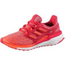 adidas Energy Boost Laufschuhe Damen hi-res-orange