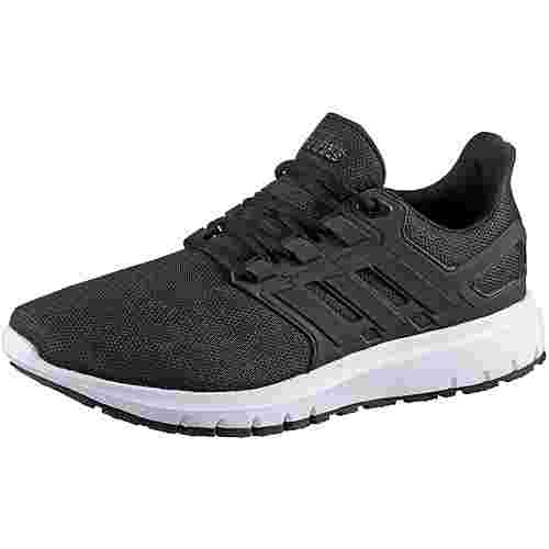 adidas energy cloud 2 Laufschuhe Herren core-black