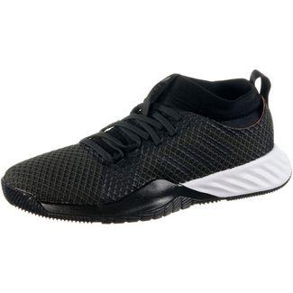 Im Von Sale Online In Shop Adidas Grau Fitnessschuhe srtoQdxBhC
