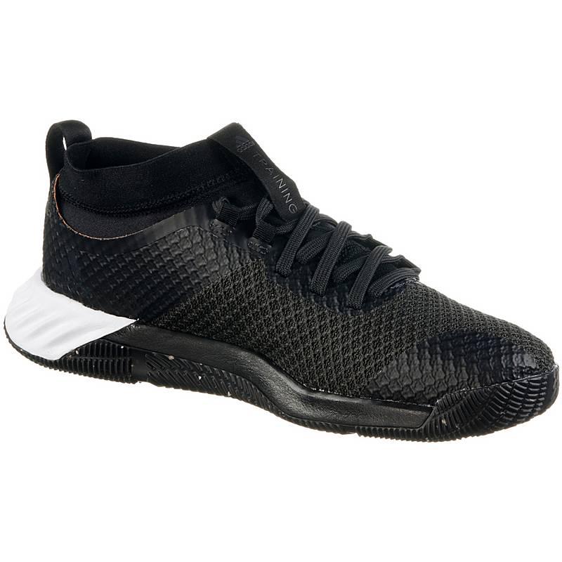 best cheap f564b ecb78 adidas CrazyTrain Pro 3.0 Fitnessschuhe Damen carbon. Vollbild