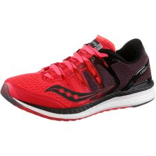 Saucony Liberty ISO Laufschuhe Damen vizired-black