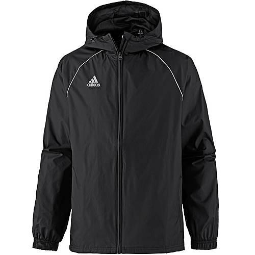 adidas CORE Regenjacke Herren black im Online Shop von SportScheck kaufen