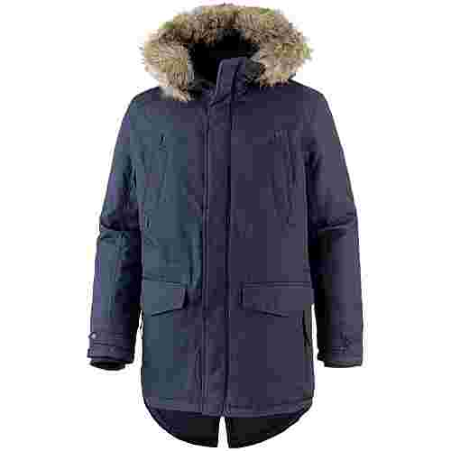 Jack & Jones Parka Herren sky captain