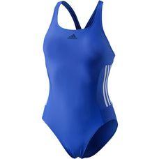 adidas Schwimmanzug Damen hi-res blue
