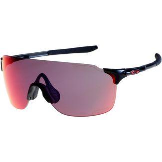 95cb137926 Brillen für Herren in schwarz im Online Shop von SportScheck kaufen
