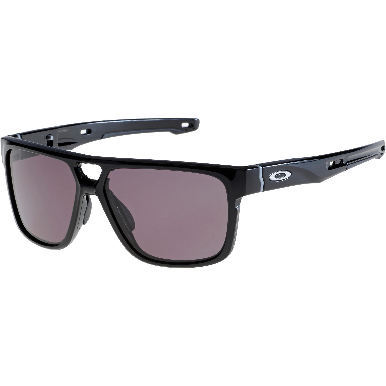 Oakley Crossrange Patch Sonnenbrille