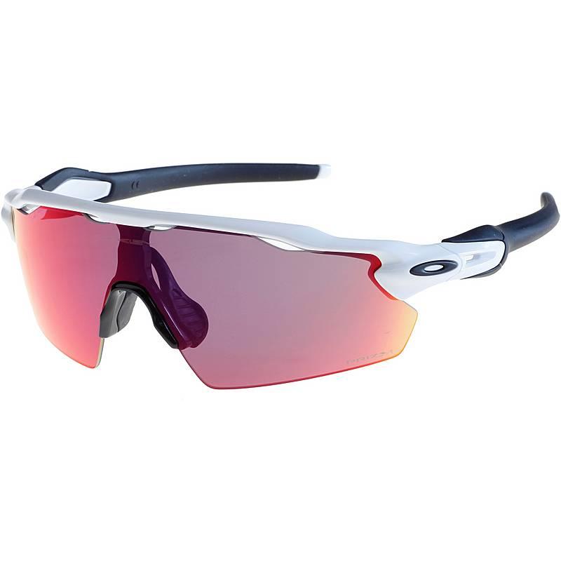Oakley Radar EV Pitch Prizm Sonnenbrille Herren, Damen