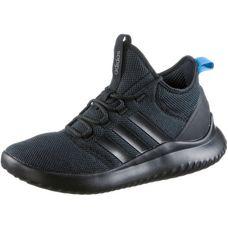 adidas CF ULTIMATE BBALL Sneaker Herren carbon