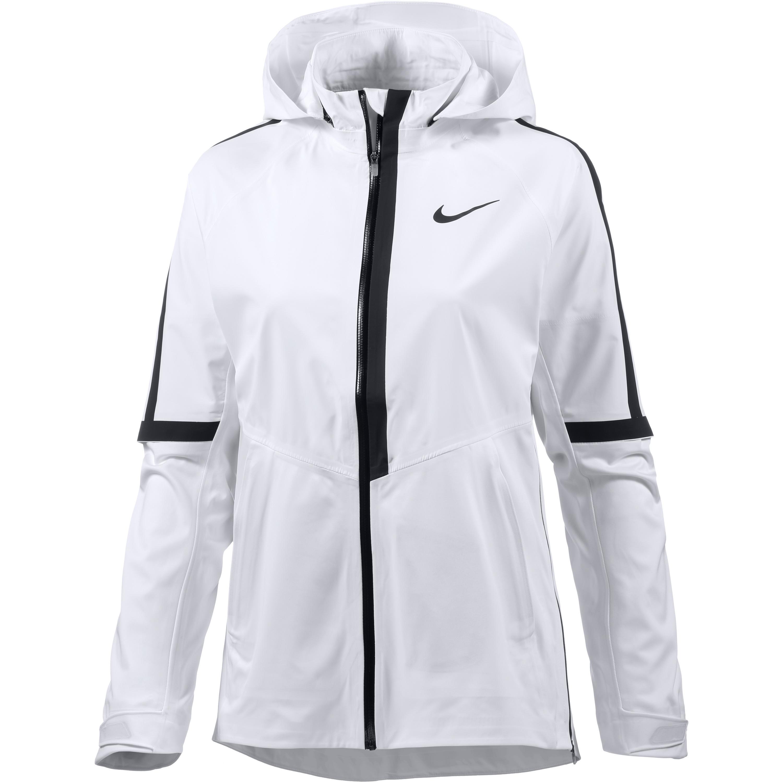 Nike Aeroshield Laufjacke Damen