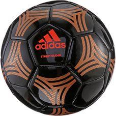 adidas TANGO Fußball black