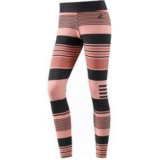 adidas Leggings Damen trace pink