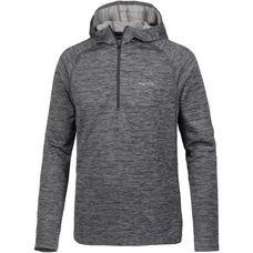 Marmot Sunrift Hoodie Herren slate grey
