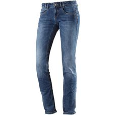 Mogul Heidi Straight Fit Jeans Damen general