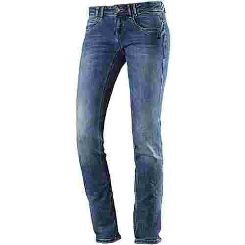 Mogul Heidi Straight Fit Jeans Damen general
